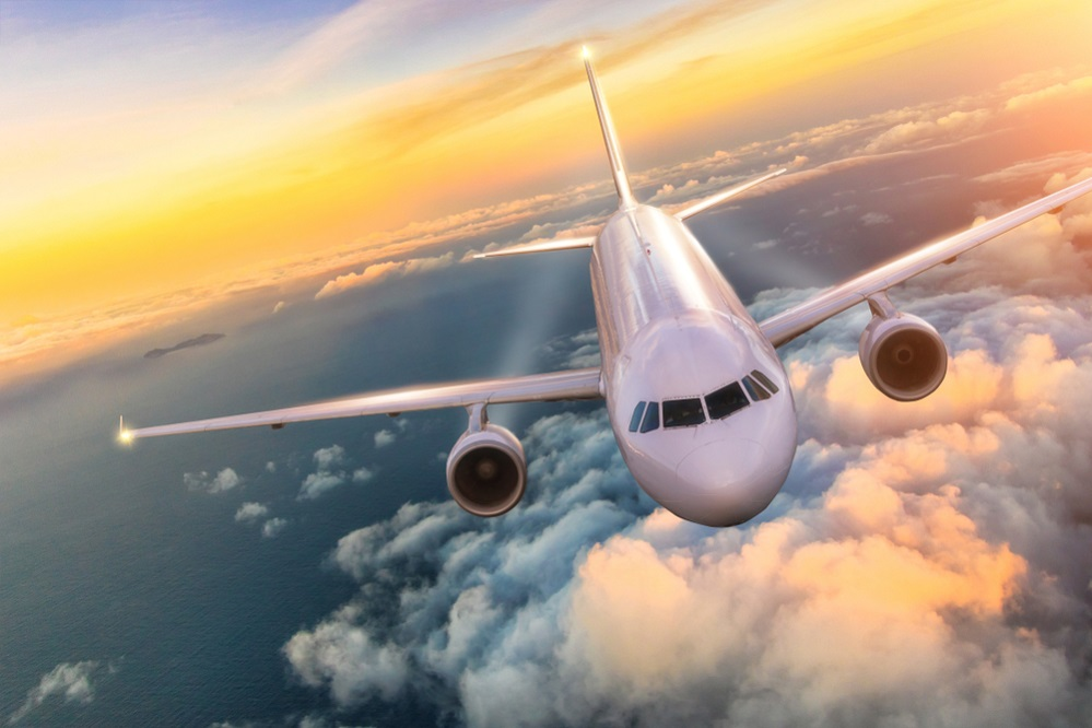 Türk Hava Yolları Büyük Bahar İndirimi İle Yurt İçi Uçuşlarda %30 İndirim Fırsatı
